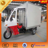Competive Enclosed Cabin Box for Tricycle