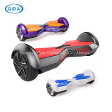 Qida 2015 Most Popualr Self-Balance Electric Skateboard Scooter