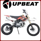 Upbeat Motorcycle 140cc Crf70 Dirt Bike Crf70 Dirt Bike 140cc Crf70 Pit Bike