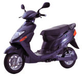 EEC Electric Scooter (XFS-XGY4)