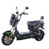 Latest Popular Design 1000W Electric Scooter