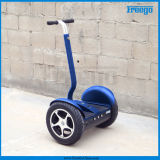 OEM Factory Electric Balance 2 Big Wheel Kick Scooter