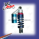 Motorcycle Gas Shock Absorber, Jog, 3kjscooter Gas Shock