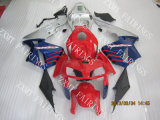 Motorcycle Fairing for Honda CBR600RR 2005-2006