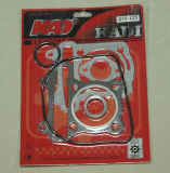 Motorcycle Cylinder Gasket Motorcycle Parts