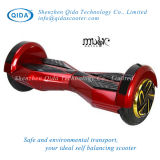 2 Wheel 8 Inch Electric Self Balancing Scooter