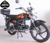 Alpha Cheap Popular Motorcycle