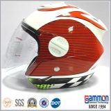 Cool DOT Standard Motorcycle Helmet (MH045)