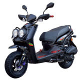 Wholesale Popular Road 50cc Gas Moped (SY50T-3)