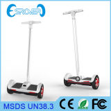 2 Wheels Cheap China Self Balancing Scooter