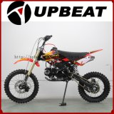 Upbeat Motorcycle Popular Dirt Bike for Dubai Market Dubai Dirt Bike