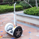 72V Lithium Battery Self Balance Electric Scooter