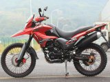 Dorado 250cc off Road Dirt Bike Motorcycle EEC Motorcycle