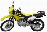 Suzuki Gy SUV off Road Dirt Bike Spoke Wheel
