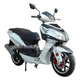 150cc/125cc Scooter, Gas Scooter Motor Scooter (F1)