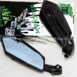 China YAMAHA Motorcycle Rearview Mirrors (ARM01)