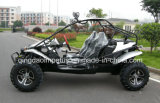 500cc Racing Go Cart, 4X4wd Buggy for Sale EPA Approved