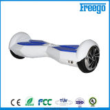 Electric Mini Two Wheels Self Balancing Scooter for Outside Sports
