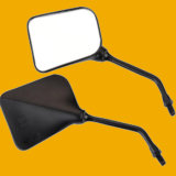 Motorbike Rear View Mirror, Motorcycle Rear View Mirror for Motorcycle