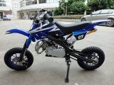 49CC Dirt Bike (FLD-DB49A)