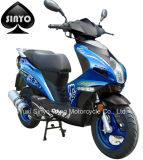 Popilar Product Hot Sell 125cc Scooter