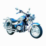 Chopper & Motorcycles Sport Motorcycle Racing Motorcycle (JD150-15)