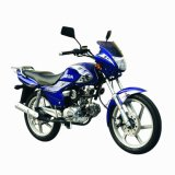 New Motorcycles with The Flat Engine (JD50Q-7A)