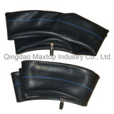 High Quality Motorcycle Tyre Inner Tube
