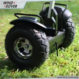 Cheap Gas Powered Golf Carts Electric Scooter with 2000W