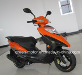 150cc/125cc/50cc Gasoline Scooter, Gas Scooter (Qidy) , Scooter