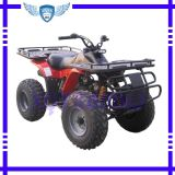 Motorcycle Factory EEC 150cc Sport ATV 150xq-Dingo Original Motorcycle Factory
