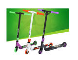 Extrem Sport Adult PRO Alu Stunt Scooters (YVD-004)