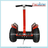 Robstep M1 2 Wheel Electric Standing Scooter Standing up Scooter Freego