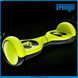 New Mini Scooter 4.5inch High Quality 2wheels Self Balancing Hoverboard