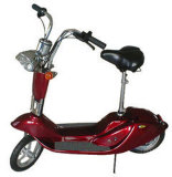 Electric Scooter (SY-DH-005)