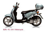 ESWN Gas Scooter (EW-150A)
