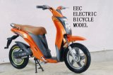 EEC 500W Electric Bicycle