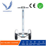Two Wheel Stand up Electric Adult Scooter