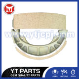 CD70 Electric Scooter Brake Shoes for Honda