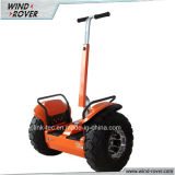 High Quality Electric Scooter V5+ Big Wheel Electric Scooter