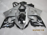 Motorcycle Fairing for Suzuki (GSX-R600RR 04-05)