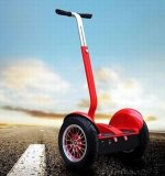 City-Road Lead Acid Battery Electric Scooters