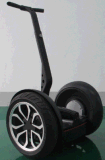 Electric Chariot Outdoor Scooters