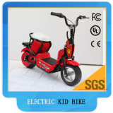 Electric Scooter Kids 350W