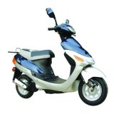 Gas Scooter (JD50QT-4C-I) Economical Scooter