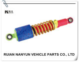 Ruian Nanyun Vehicle  Parts Co., Ltd.