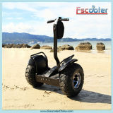 Cheap Personal Vehicle 2 Wheel Electric Scooter
