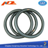 Motorcycle Tube, (300-18, 2.75-18, 3.00-17, 4.60-17, 110/90-16)