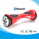 New Wholesale 6.5inch Portable Electric Airboard