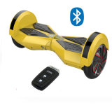 2 Wheels Hover Board, Electric Scooter